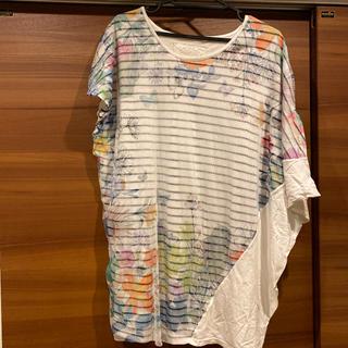 スカラー(ScoLar)のスカラー セット(Tシャツ(半袖/袖なし))