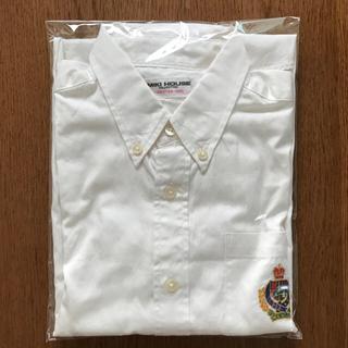 ミキハウス(mikihouse)のミキハウス 130シャツ(シャツ/カットソー)