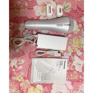 Panasonic - ES-CWP82 (Panasonic 光脱毛器)