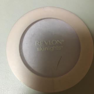 レブロン(REVLON)のレブロン スキンライト プレストパウダー 104(フェイスパウダー)