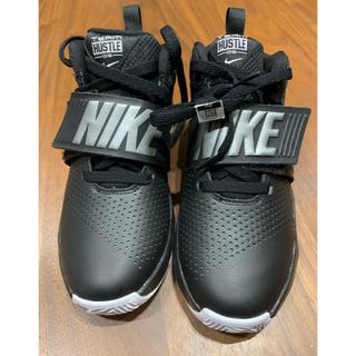 NIKE - 【新品】ナイキ Nike  キッズ 23.5cm