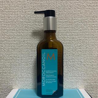 モロッカンオイル(Moroccan oil)のモロッカンオイル 30ml(ヘアケア)