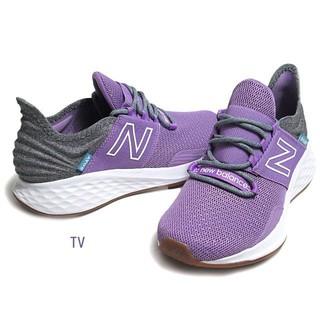 ニューバランス(New Balance)の新品送料無料♪37%OFF!ニューバランス 本格トレーニングスニーカー(スニーカー)