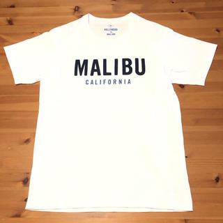 Ron Herman - HOLLYWOOD TO MALIBU Tシャツ M ロンハーマン購入