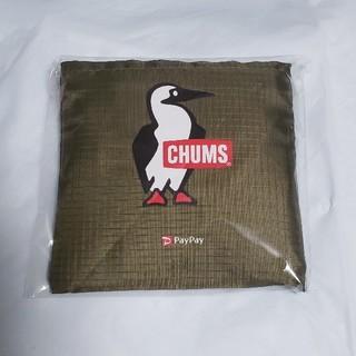 チャムス(CHUMS)のチャムスエコバッグセブンイレブン(エコバッグ)