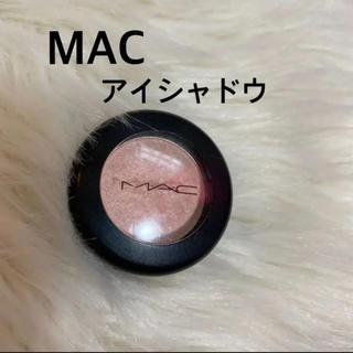 マック(MAC)のmac アイシャドウ (アイシャドウ)