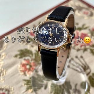ロレックス(ROLEX)のROLEX Precision 18金無垢時計 1960s (腕時計)