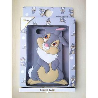 Disney - Primark Disney Thumper 携帯カバー
