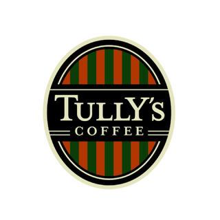タリーズコーヒー(TULLY'S COFFEE)のタリーズコーヒー チケット 1枚(フード/ドリンク券)