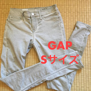 ギャップ(GAP)のギャップ レギンス(レギンス/スパッツ)