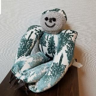 mina perhonen - 🌷ミナペルホネン🌷オノメカマン🌴onomekaman 🌴ショップ袋付💝