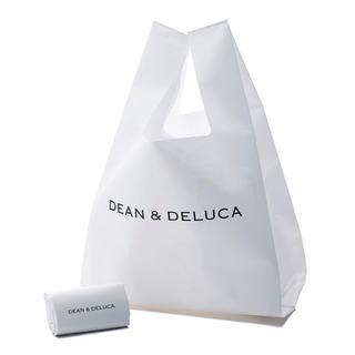 DEAN & DELUCA - 新品 DEAN&DELUCA ミニマムエコバッグ