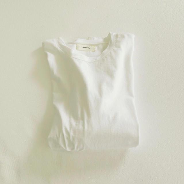TODAYFUL(トゥデイフル)のKAN様専用です。 レディースのトップス(Tシャツ(長袖/七分))の商品写真