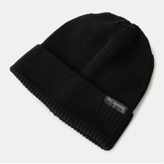 コロンビア(Columbia)の◆新品 ニット帽 コロンビア Columbia(ニット帽/ビーニー)