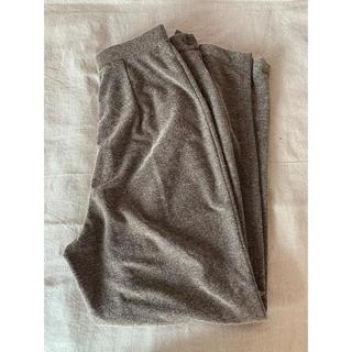 ロキエ(Lochie)のvintage highwaist pants(カジュアルパンツ)