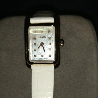 フェンディ(FENDI)の正規品☆フェンディ☆レディース腕時計(腕時計)