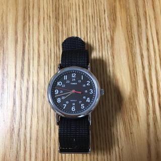 タイメックス(TIMEX)のタイメックス 時計 ビームス(腕時計(アナログ))