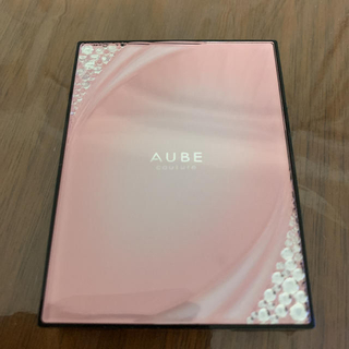 AUBE couture - オーブクチュール ブライトアップアイズ 535