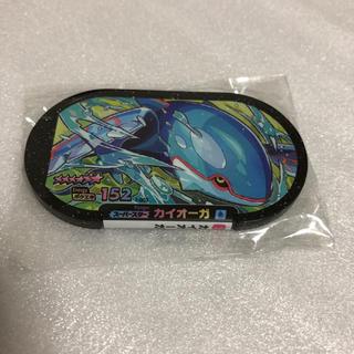 ポケモン - ポケモンメザスタ スーパースター カイオーガ