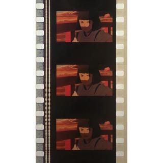 ジブリ - 千と千尋の神隠し フィルム ジブリ 6コマ