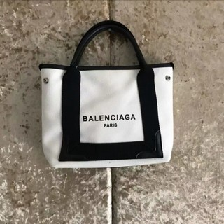 Balenciaga - バレンシアガ  トートバック 2way XSサイズ
