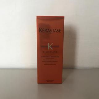 ケラスターゼ(KERASTASE)のケラスターゼ フルイドオレオリラックス アウトバストリートメント(オイル/美容液)