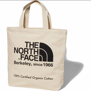 THE NORTH FACE - THE NORTH FACE バッグ トート