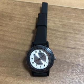 カシオ(CASIO)のカシオ腕時計(腕時計)