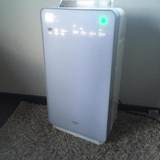 ヒタチ(日立)の日立 空気清浄機 EP-KVG700(空気清浄器)