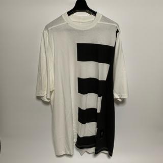 ダークシャドウ(DRKSHDW)の※S※ DRKSHDW - JUMBO TEE(Tシャツ/カットソー(半袖/袖なし))