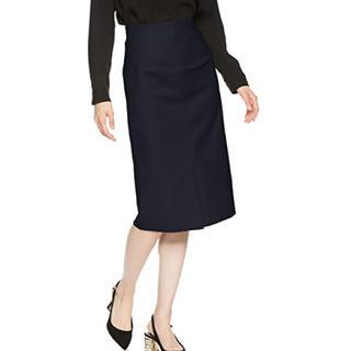 ナチュラルビューティーベーシック(NATURAL BEAUTY BASIC)のNBB♡タイトスカート(ひざ丈スカート)