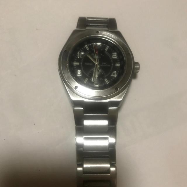 自動巻腕時計 メンズの時計(腕時計(アナログ))の商品写真