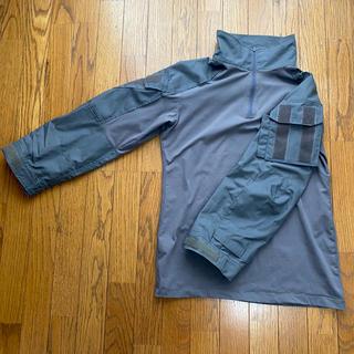 K様専用TMCコンパンコンシャツ上下セットSサイズ(戦闘服)
