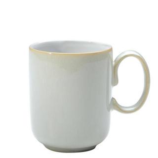 Denby マグカップ【tamago様専用】(グラス/カップ)
