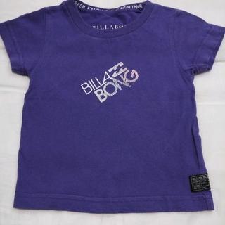 ビラボン(billabong)のビラボン Tシャツ 90(サーフィン)