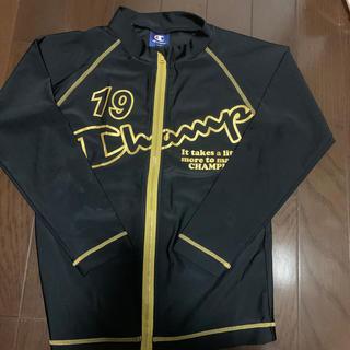 Champion - ラッシュカード150