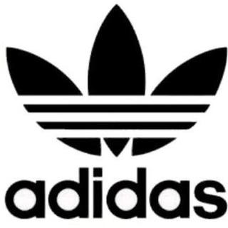 アディダスオリジナルス adidas トラックパンツ ロンT