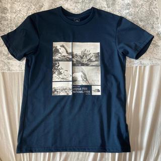 THE NORTH FACE - ザノースフェイス Tシャツ