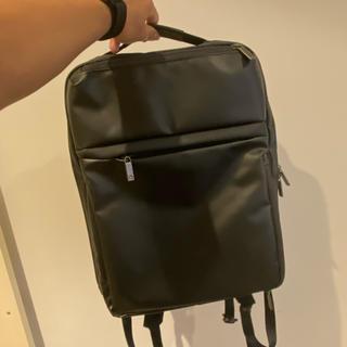 エース(ace.)のACE ビジネスリュック A4対応(ビジネスバッグ)