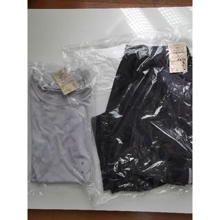 ムジルシリョウヒン(MUJI (無印良品))の無印良品 メンズ 半袖Tシャツとショートパンツ(その他)