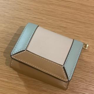 アーバンリサーチ(URBAN RESEARCH)のロデスコ☆プチ財布(財布)