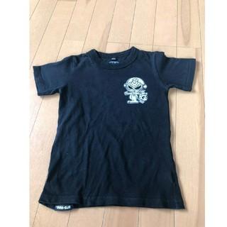HYSTERIC MINI - ヒスミニ Tシャツ 120