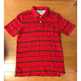 ギャップ(GAP)のGAP ポロシャツ(ポロシャツ)