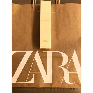 ザラ(ZARA)の【未開封】ZARA ヌードブーケ Dior ブルーミングブーケ(その他)
