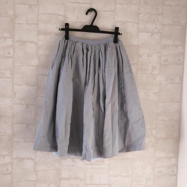 Honey mi Honey(ハニーミーハニー)のハニーミーハニー スカート レディースのスカート(ひざ丈スカート)の商品写真