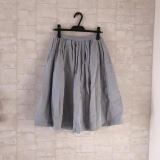 ハニーミーハニー(Honey mi Honey)のハニーミーハニー スカート(ひざ丈スカート)