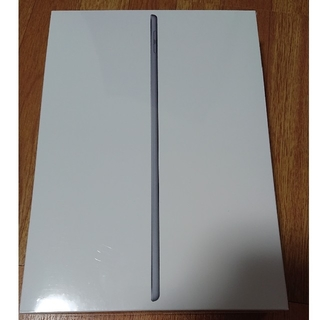 iPad - iPad Air3 Wi-Fi 64GB スペースグレイ