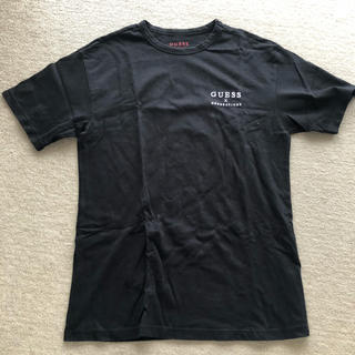 トゥエンティーフォーカラッツ(24karats)のGUESS×GENERATIONS PKCZストア限定(Tシャツ/カットソー(半袖/袖なし))