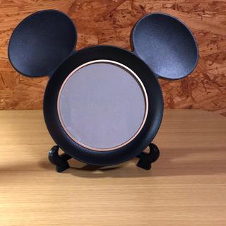 Disney - ディズニー フォトフレーム シルエットスタジオ