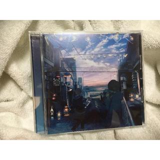 蒼 Eve sou 通常盤 CD(ボーカロイド)